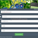 Cara Mendapatkan Coin Pokemon GO Gratis