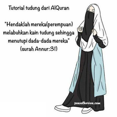 Lihat Muslimah Keren Syaritime Instagram Photos Videos Foto Bercadar Bertopi di Kumpulan Gambar