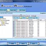 Cara Mengembalikan File Foto Yang Terhapus Di Memori Card