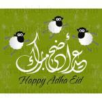 shaun the sheep di kurban