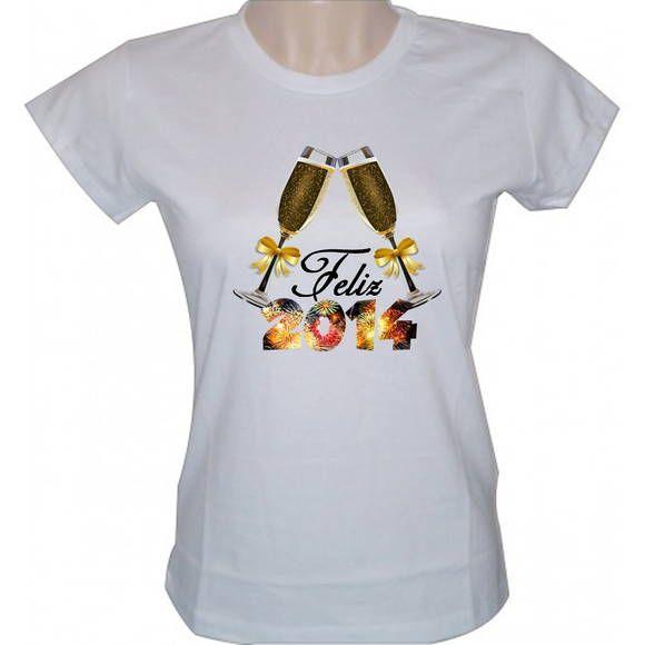 Camisetas Personalizadas Fim De Ano Estamparia Shekinah