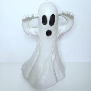 Fantasma Decorativo Halloween G