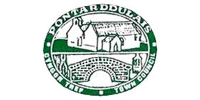 Pontarddulais Town Council