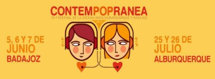 contempopranea-2014-v2