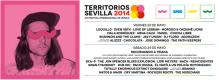 TERRITORIOSSEVILLA2014