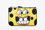 moschino-sponge-bob-2-