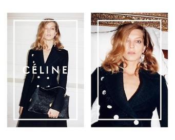 daria_W_Celine-pontemon-14