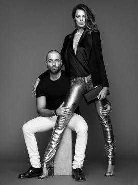 daria_W_Vogue-ES-pontemon-10