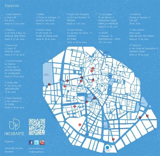 incubarte7_mapa1