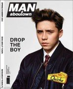 brooklyn-beckham1-z