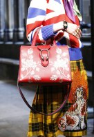 gucci-cruise-2017-gettyimages-006