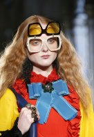 gucci-cruise-2017-gettyimages-008