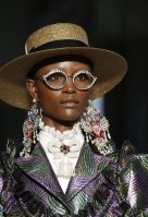 gucci-cruise-2017-gettyimages-015
