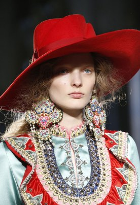 gucci-cruise-2017-gettyimages-017