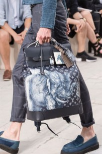 louis-vuitton-pv-2017-002