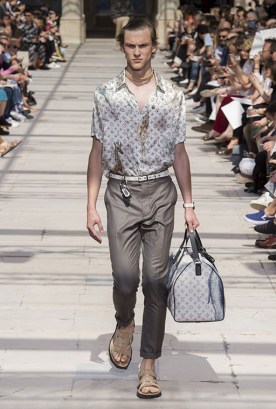 louis-vuitton-pv-2017-015