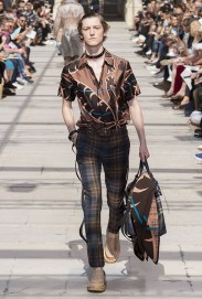 louis-vuitton-pv-2017-020