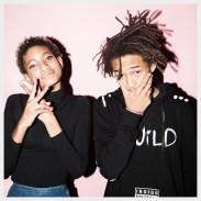 modelos-hijos-de-celebrities-028