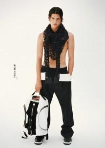 style.com-0011