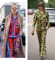001-pijama-street-style-pontemon