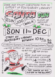 santa-run