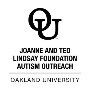 Building Autism Awareness: What is Autism & Way to Engage Individuals on the Autism Spectrum