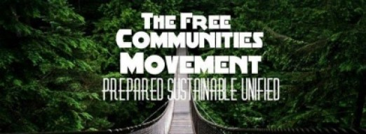 Free Communities Movement