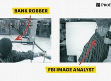 How the FBI Uses Unproven Image Analysis Techniques in Criminal Cases
