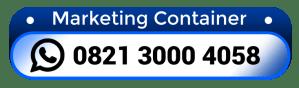 marketing container ltiexpress