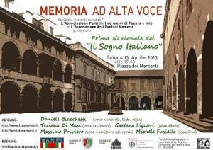 locandina piazza mercanti1