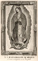 our-lady-of-guadelupe-old-etching-close-up