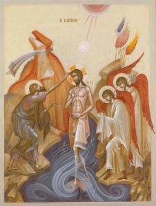 george-kordis-baptism-of-christ-1
