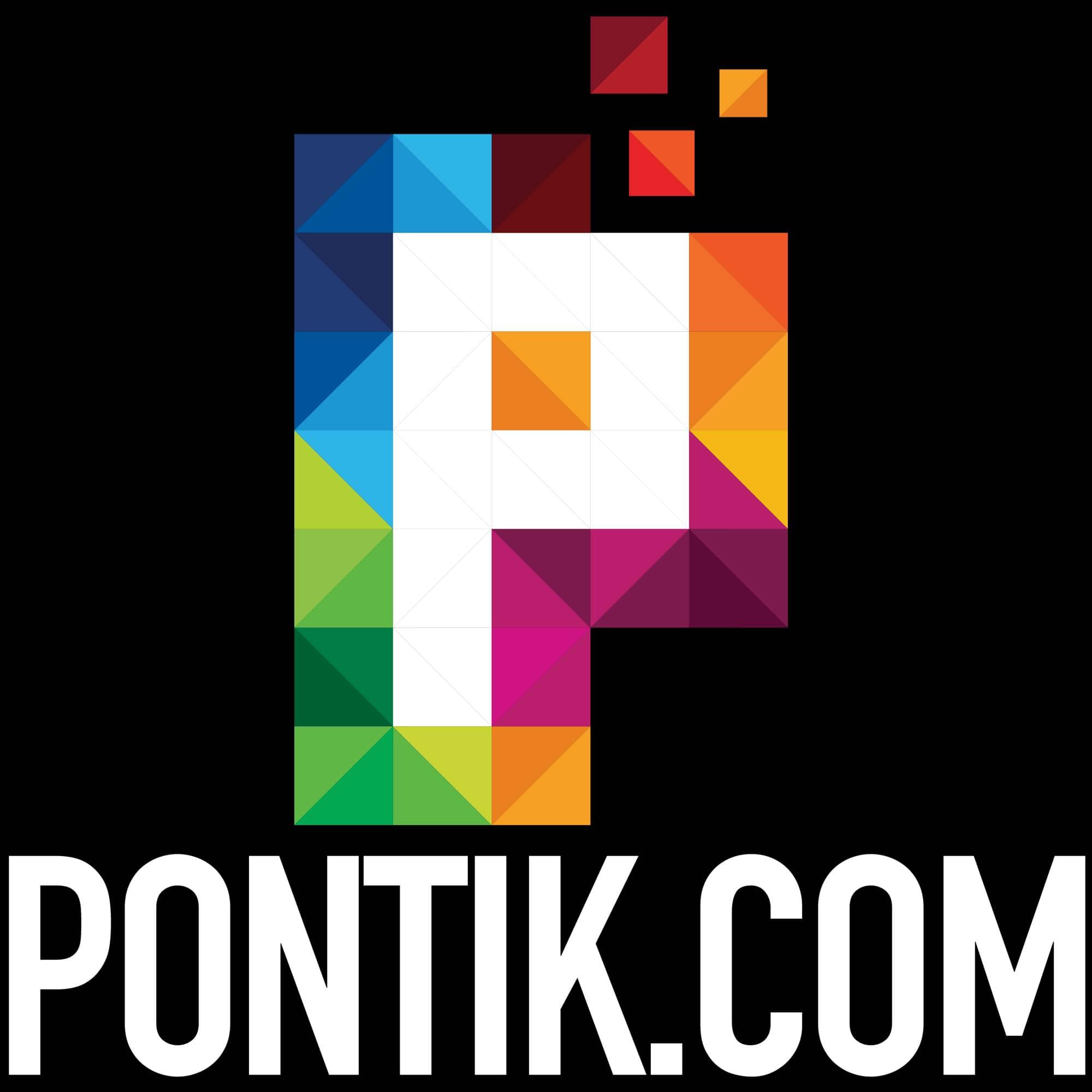 Entertainment News, Fashion News, Sports News – Pontik.com