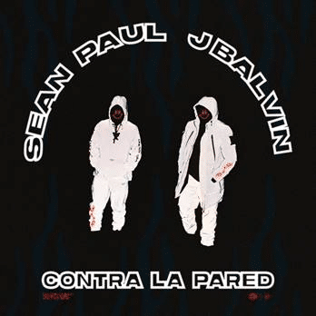 Sean Paul J Balvin Contra la Pared