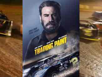 The Kid, Highwaymen y Trading Paint Trailer Subtitulado