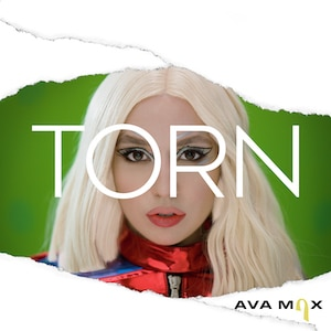 Ava max torn