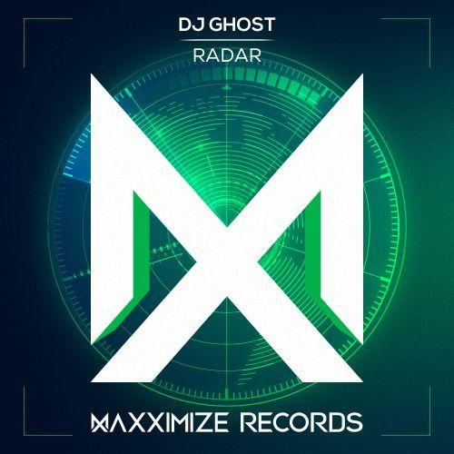 Radar DJ GHOST