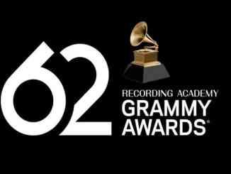 Premios Grammys 2020 - portada