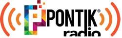 Pontik Radio