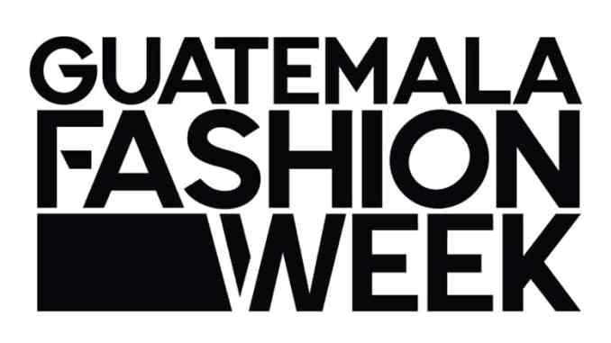 Guatemala Fashion Week 2020 - Pontik banner