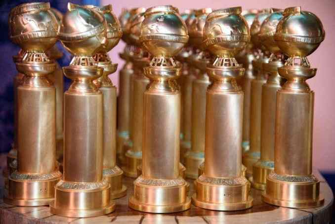 Nominados a los Golden Globes Awards 2021