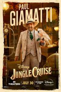 Jungle-Cruise-Paul Giamatti