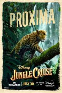 Jungle-Cruise-Proxima