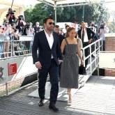 Ben Affleck and Jennifer Lopez - Pontik®