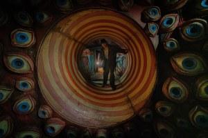 Bradley Cooper - El Callejón de las almas perdidas - Pontik®