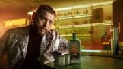 Salvar La Noche Jägermeister #SaveTheNight con Post Malone - Pontik®
