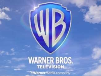 Warner Bros Television Group - Premios Emmy 2021 - Pontik® - Series TV