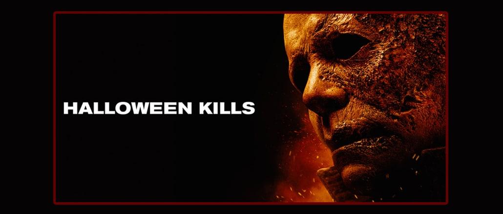 Halloween Kills - banner - Pontik® - Cine