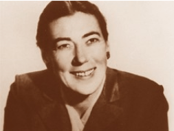 Evelyn Hooker picture