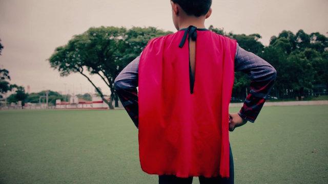 501-frame2_O Legado dos heróis